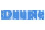 duuple logo