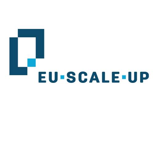 eu-scale-up-logo-rev
