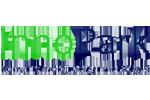 innopark logo