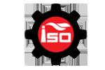istanbul sanayi odası logo