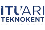 itü Teknokent logo