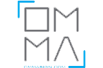 omma logo