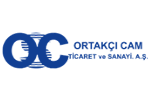 ortakçıcam logo