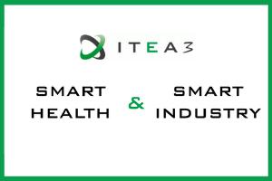 Smart Health & Smart Industry 300*200